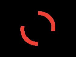 sp_redblackwebsite-650x488