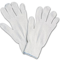 HAND GLOVES.jpg