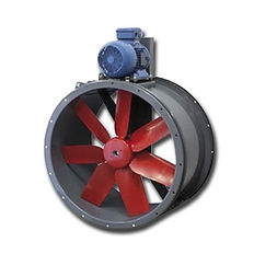 BELT DRIVEN AXIAL FAN.jpg
