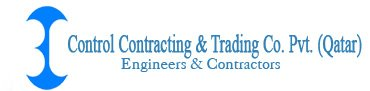 control contracting