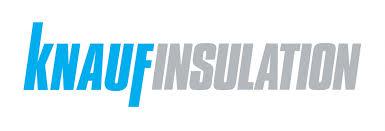 knauf insulatio