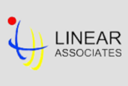 linear associates