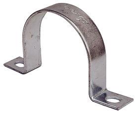 u-strap clamps