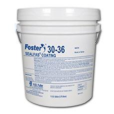Foster Glue 30-36.jpg