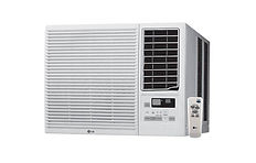 Window Type AC Unit