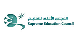 supreme educ council
