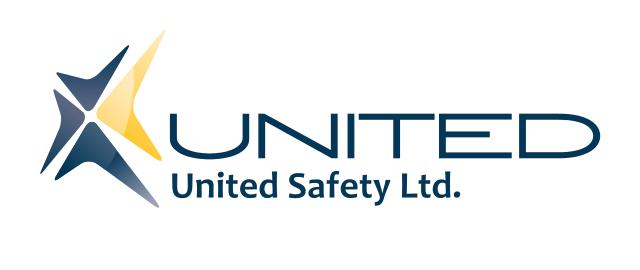UNITED SAFETY LTD