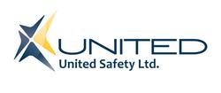 UNITED SAFETY LTD