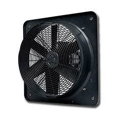 DIRECT CRIVEN WALL MOUNTED FAN.jpg