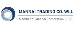 MANNAI TRAD. CO.