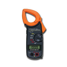 DIGITAL CLAMP METER.jpg
