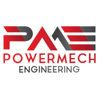 powermech