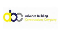 ADVANCE BUILDING CONTS.
