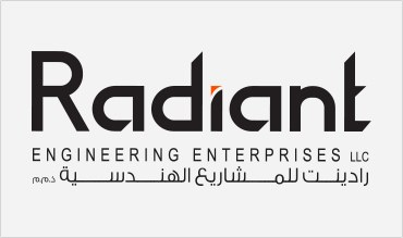 radiant engineering
