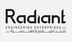 radiant engineering