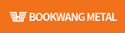 BOO KWANG