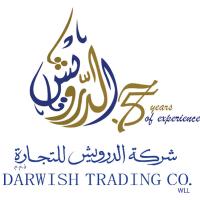 darwish