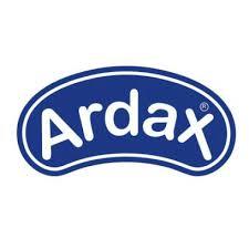 ardax