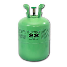 R-22 Refrigerant Gas Cylinder.jpg