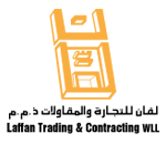 LAFFAN TRADING & CONTRACTING