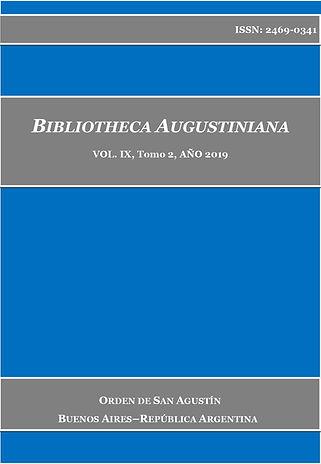 Bibliotheca 2019 Tapa.jpg