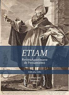 ETIAM XIII 14 2019 portada.jpg