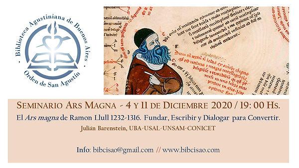 Seminario Llull Baresntein Dic2020 OSA.J
