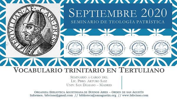 Seminario Tertuliano Septiembre 2020.JPG