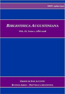 Bibiliotheca-IX-1-2018--001.jpg