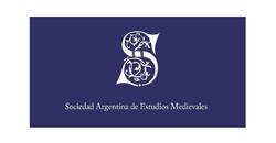 Logo Saemed 20159 (1)