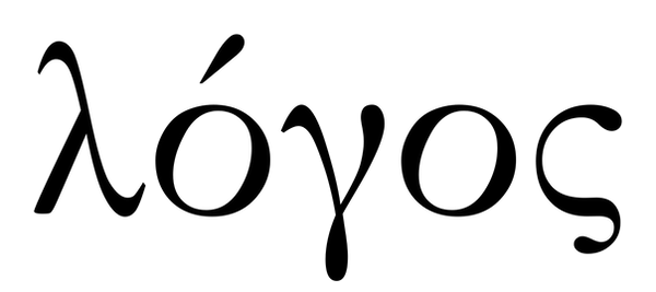 1200px-Logos.svg.png