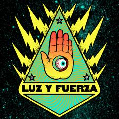 Luz Y Furerza Festival Logo - Mobsolete.jpg
