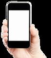 Logo mobil tablet kullanım2