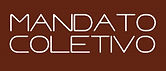 Mandato_Coletivo_-_Alto_Paraíso.jpg