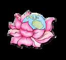 Instituto Amada Terra.png