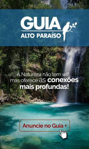 Banner_300x500_Guia_Alto_Paraíso.jpg