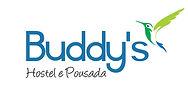 Buddys_Logo_e_Cartão__curva.jpg