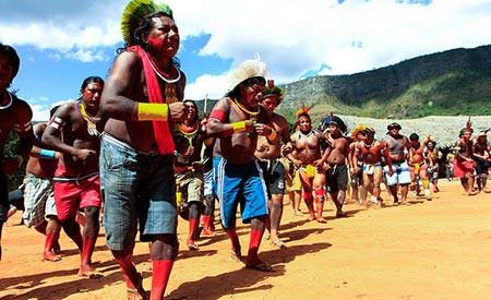 Comunidades tradicionais do Cerrado terão financiamento de R$ 4 milhões para projetos socioambientai