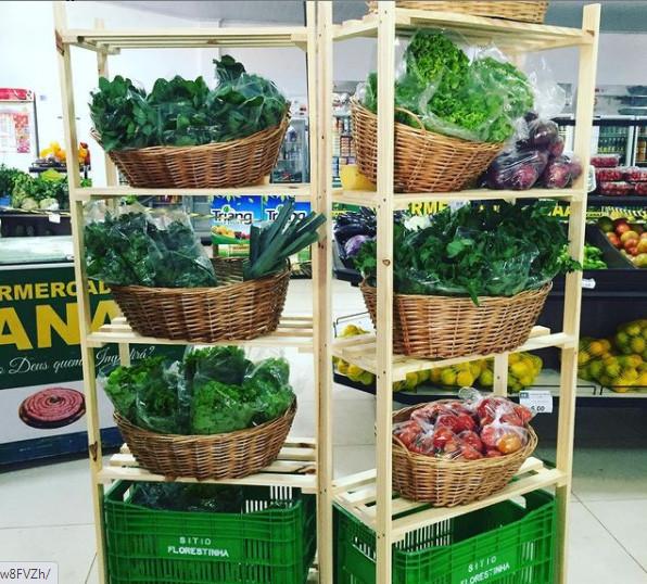 Florestinha_Alimentos_Organicos_Alto_Par
