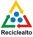 Reciclealto.jpg