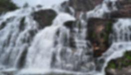 Catarata dos Couros.jpg