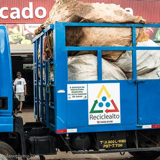 Reciclealto_-_Alto_Paraíso_de_Goiás_-_Ch