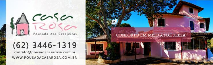 Casa Rosa copy.jpg