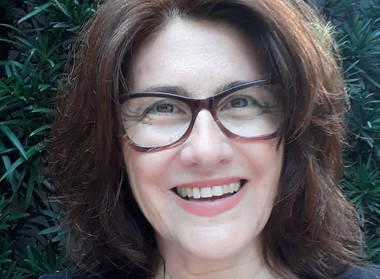 Silvana Decome Terapeuta - Terapias Holi