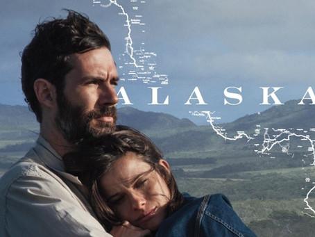 """Filme """"Alaska"""": A Chapada dos Veadeiros vai invadir as telonas em 22 salas de cinema de 20"""