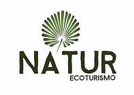 Natur_-_Alto_Paraíso_-_Chapada_dos_Veade