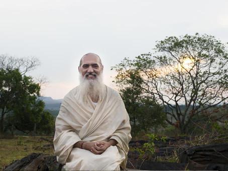 Alto Paraíso recebe nova temporada do líder espiritual Sri Prem Baba em 2017