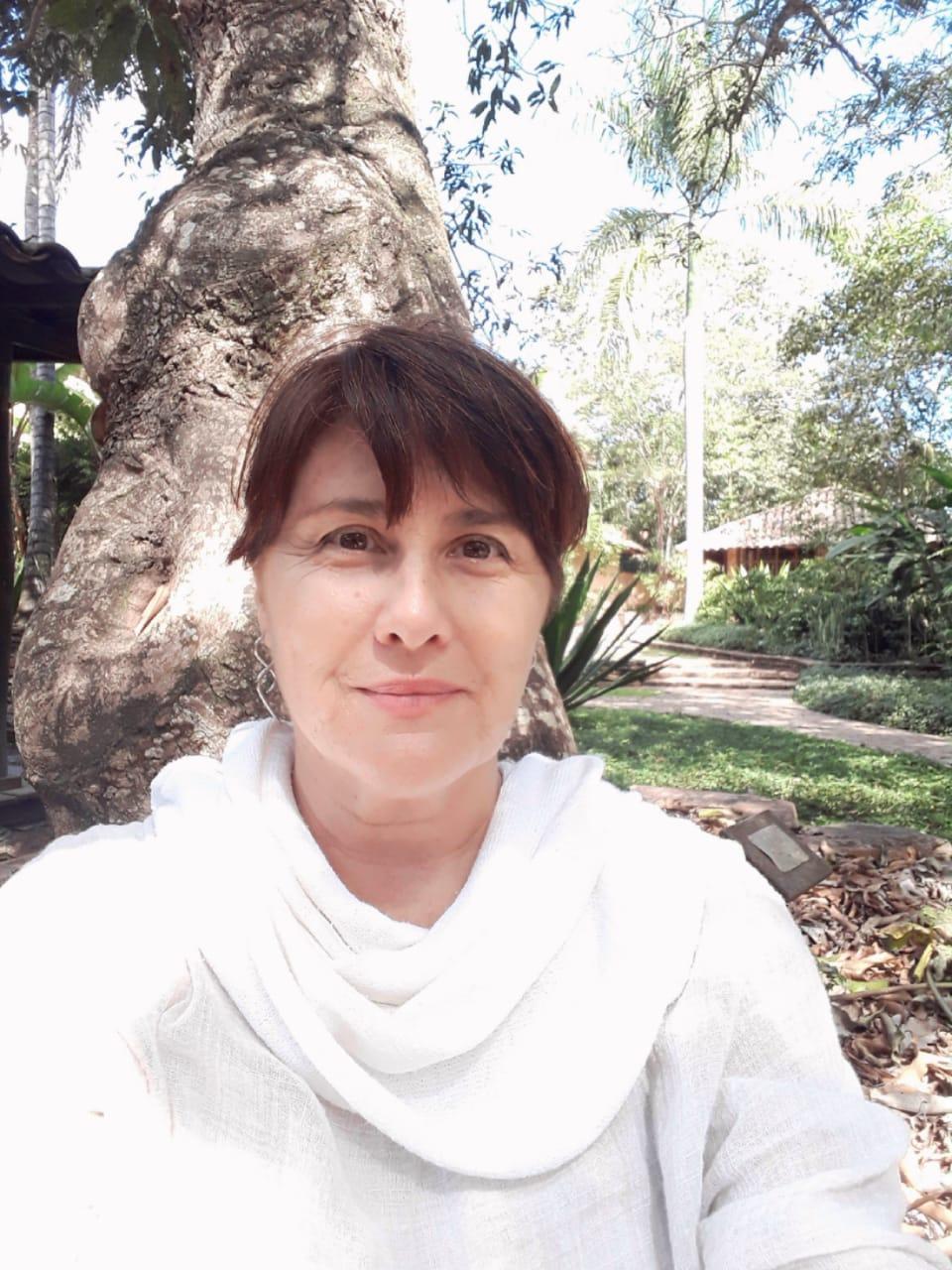 Silvana Decombe Terapias