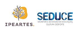Ipê_Artes_Logo.jpg