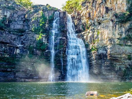 Saiba o que muda com a concessão privada dos serviços no Parque Nacional da Chapada dos Veadeiros